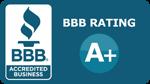 bb-rating